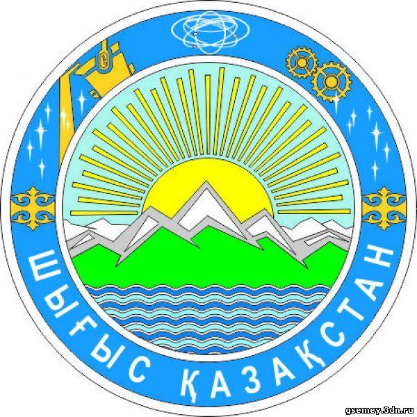 Подробности: аким актюбинской области выступил с отчётом